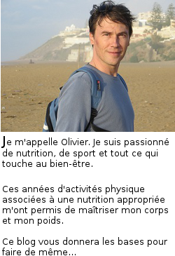 Olivier-du-blog-Wellness-Bio